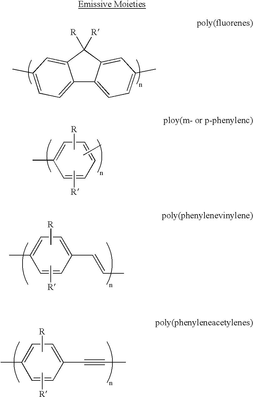Figure US06517958-20030211-C00019