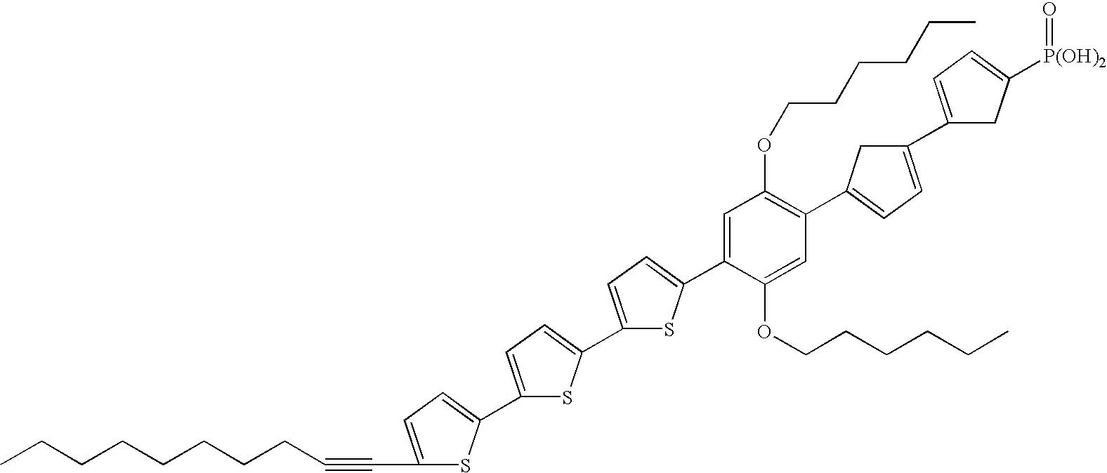 Figure US20040178390A1-20040916-C00006