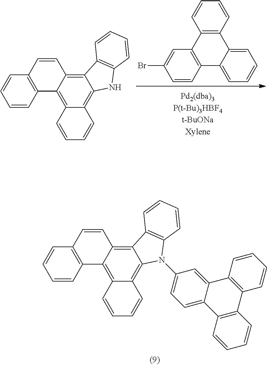 Figure US09837615-20171205-C00147