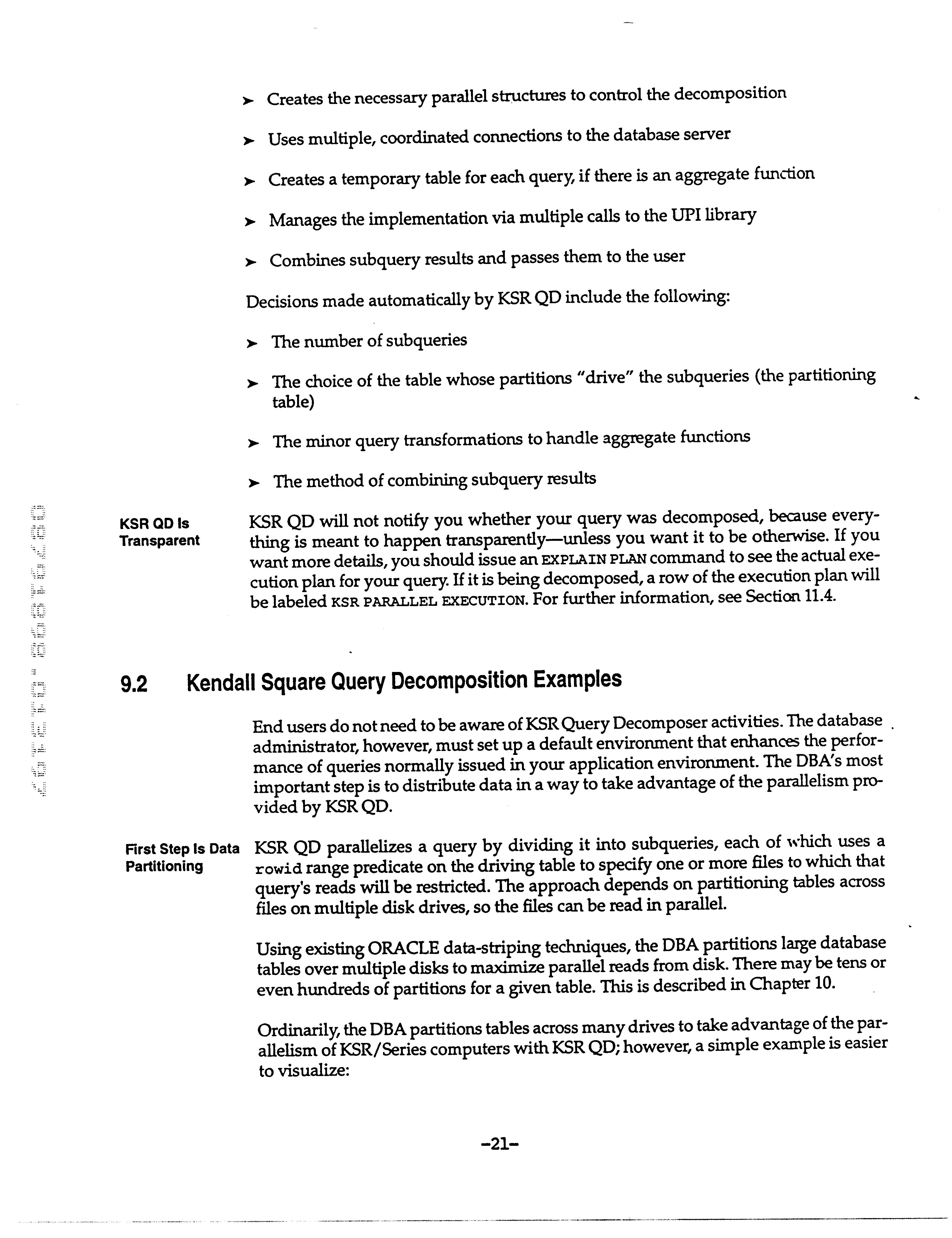 Figure US06289334-20010911-P00003