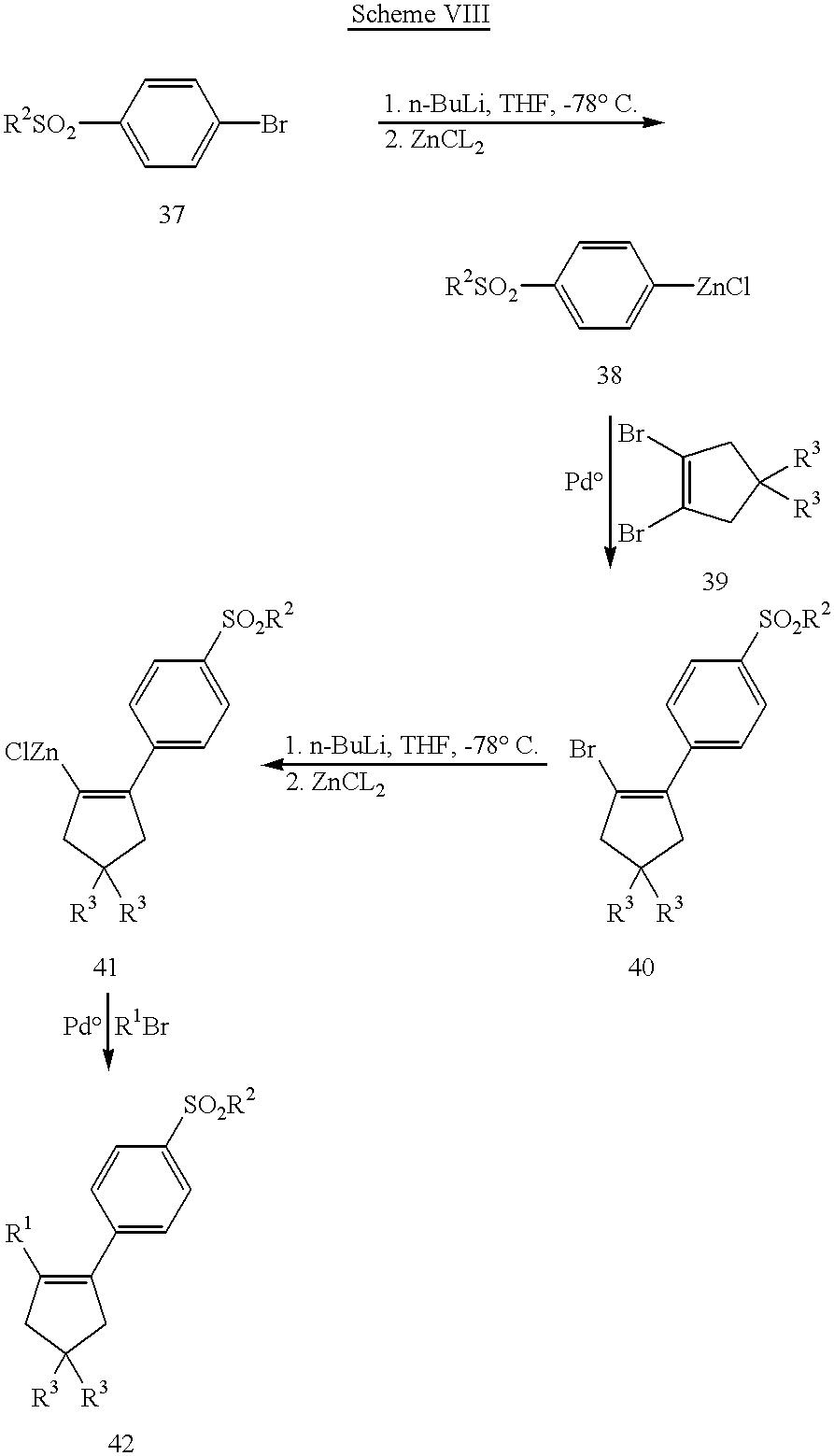 Figure US06376528-20020423-C00009