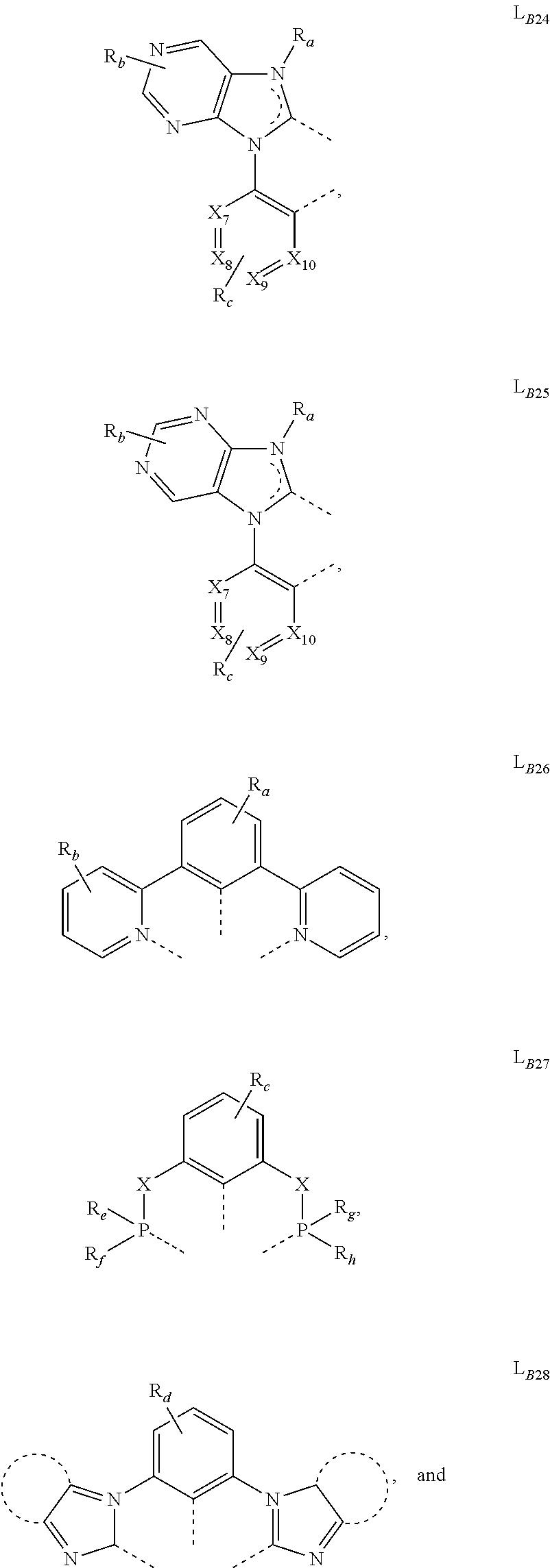 Figure US10121975-20181106-C00017