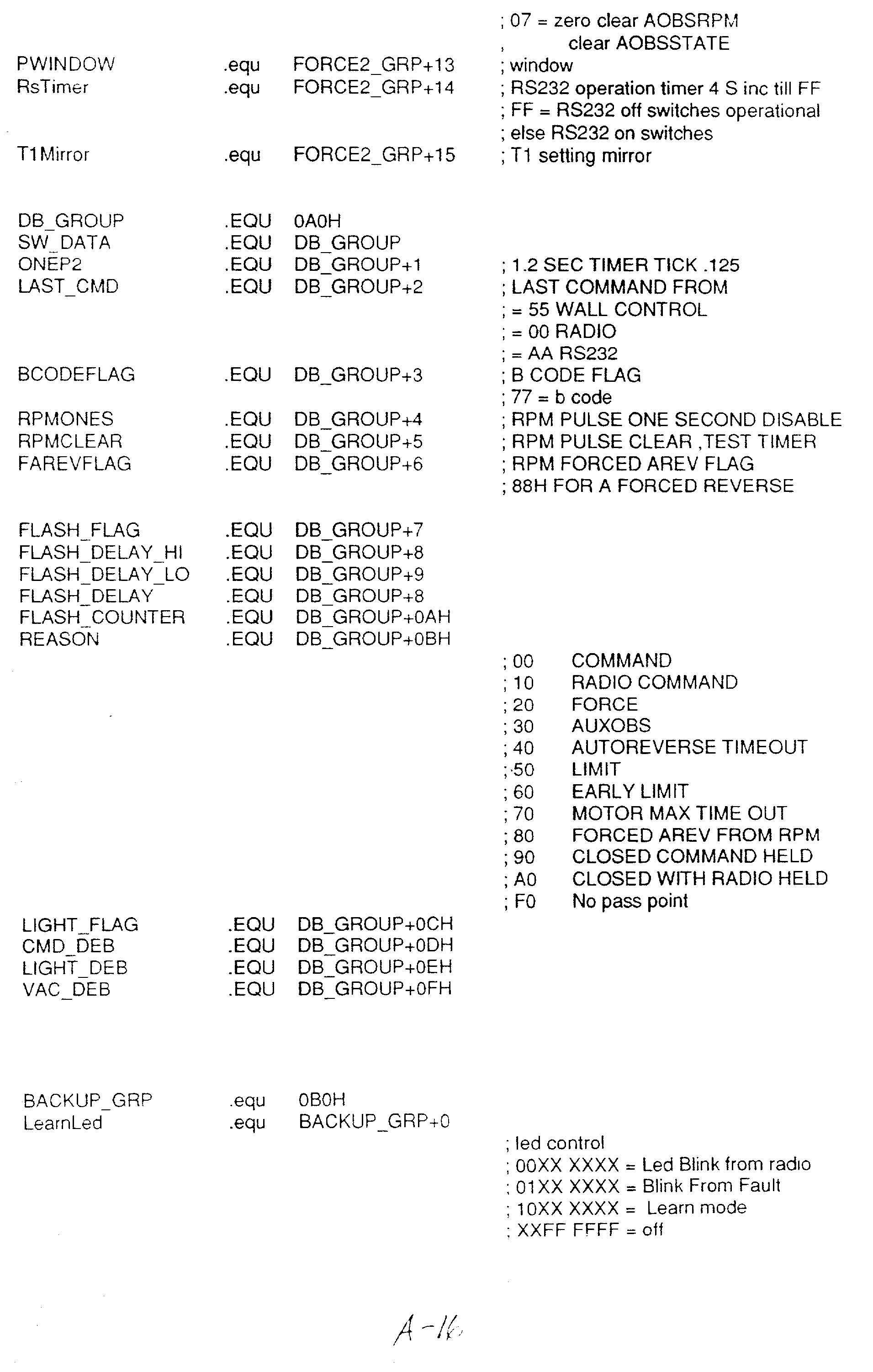 Figure US20020084759A1-20020704-P00016