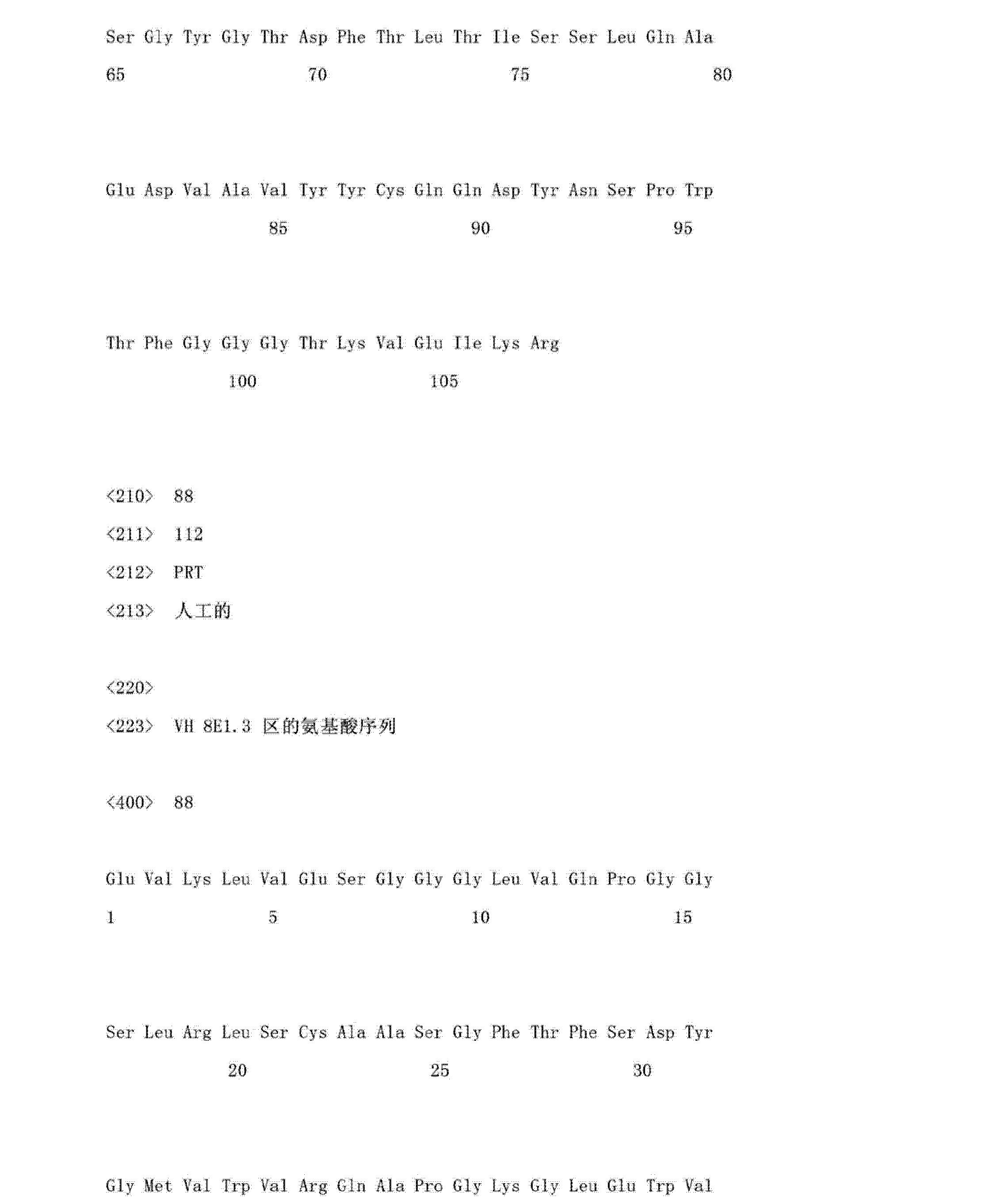 Figure CN103145838AD02041