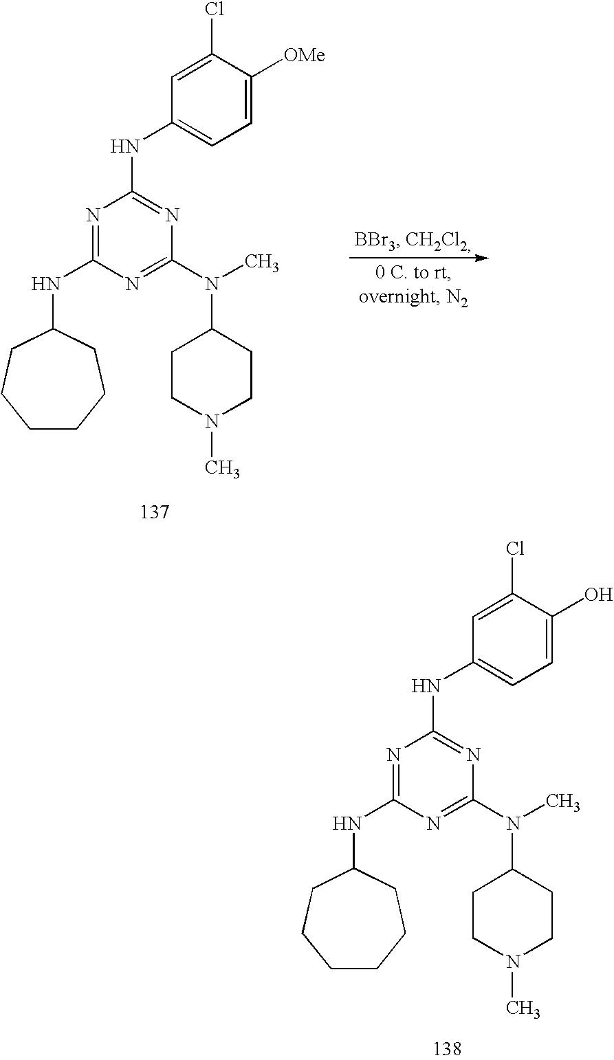 Figure US20050113341A1-20050526-C00162
