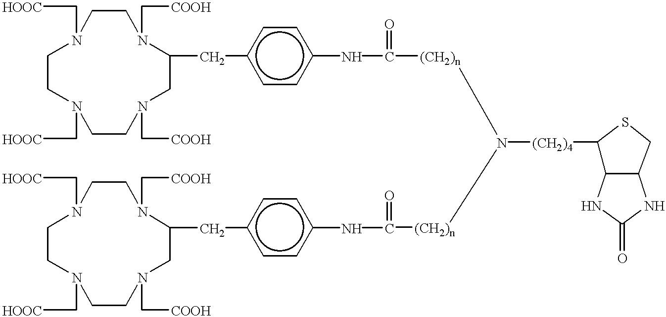 Figure US06358490-20020319-C00029