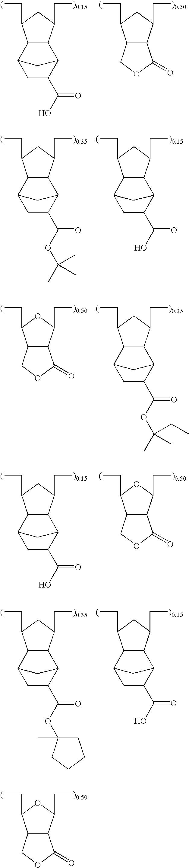 Figure US20080026331A1-20080131-C00068