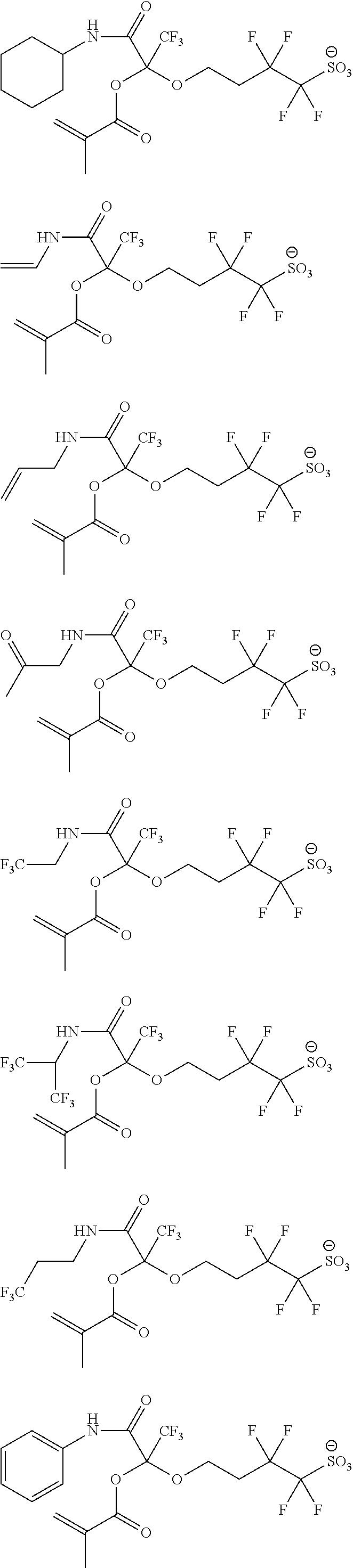 Figure US09182664-20151110-C00095