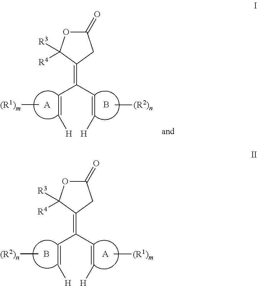 Figure US08779168-20140715-C00001