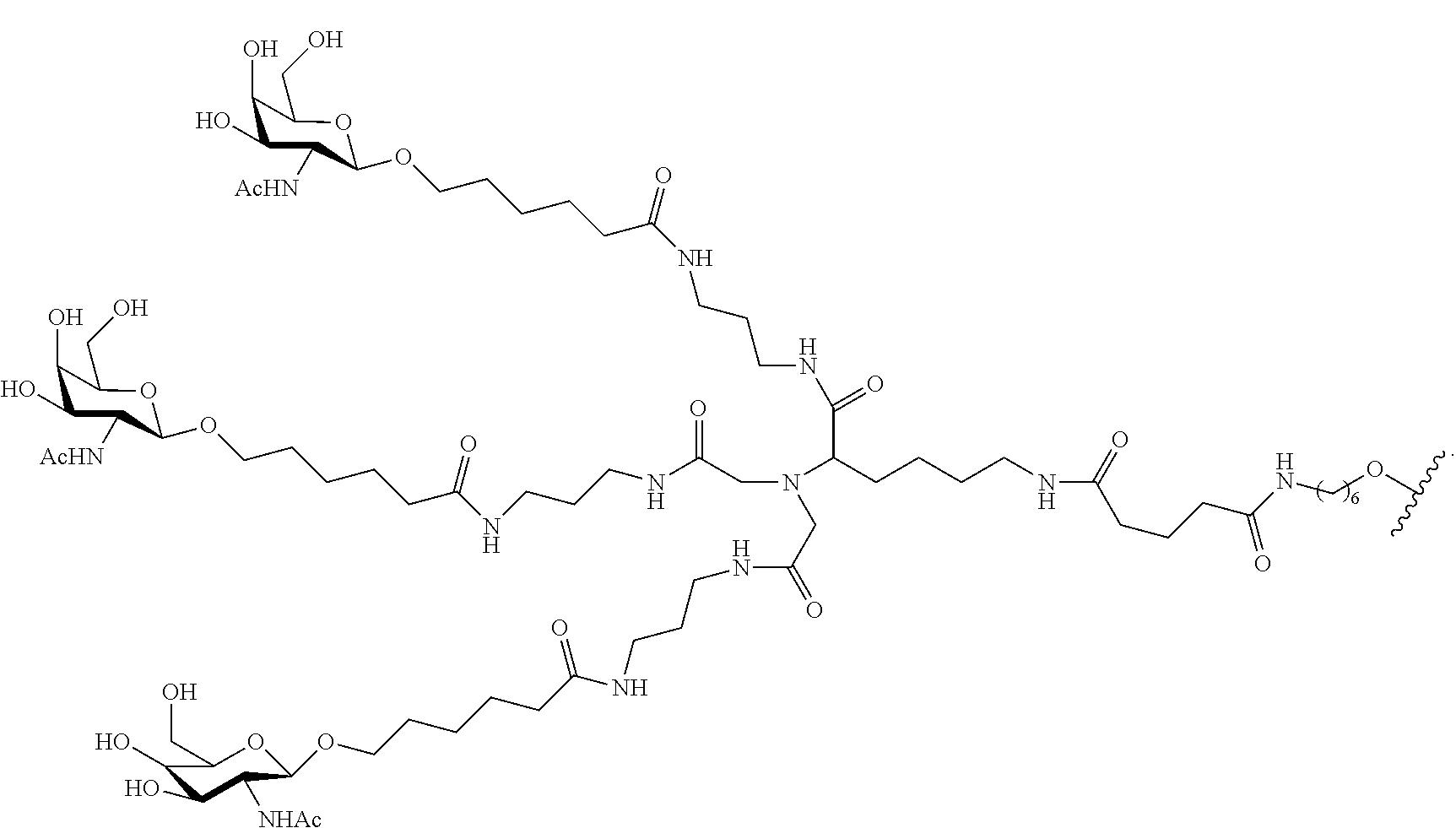 Figure US09127276-20150908-C00333