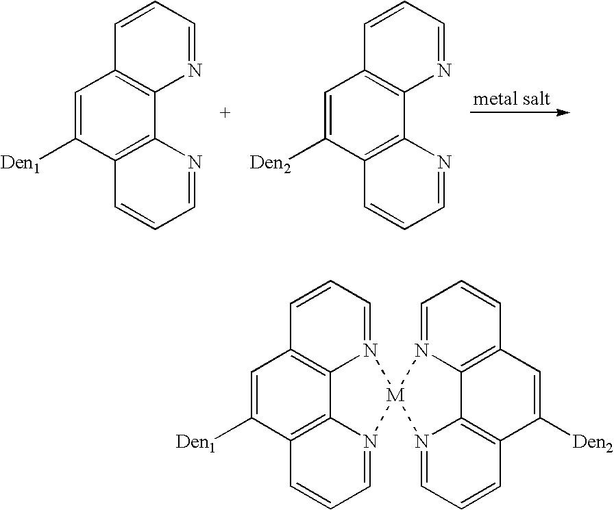 Figure US20060223912A1-20061005-C00067