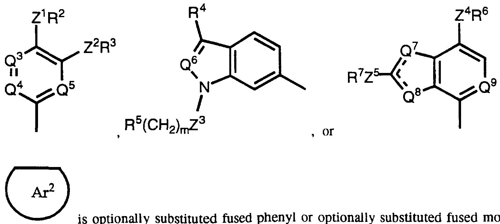 Figure imgf000128_0004