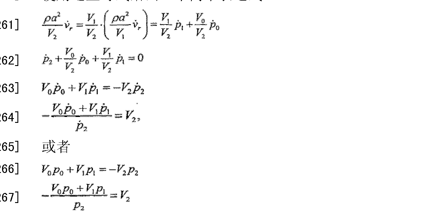 Figure CN102512725AD00233