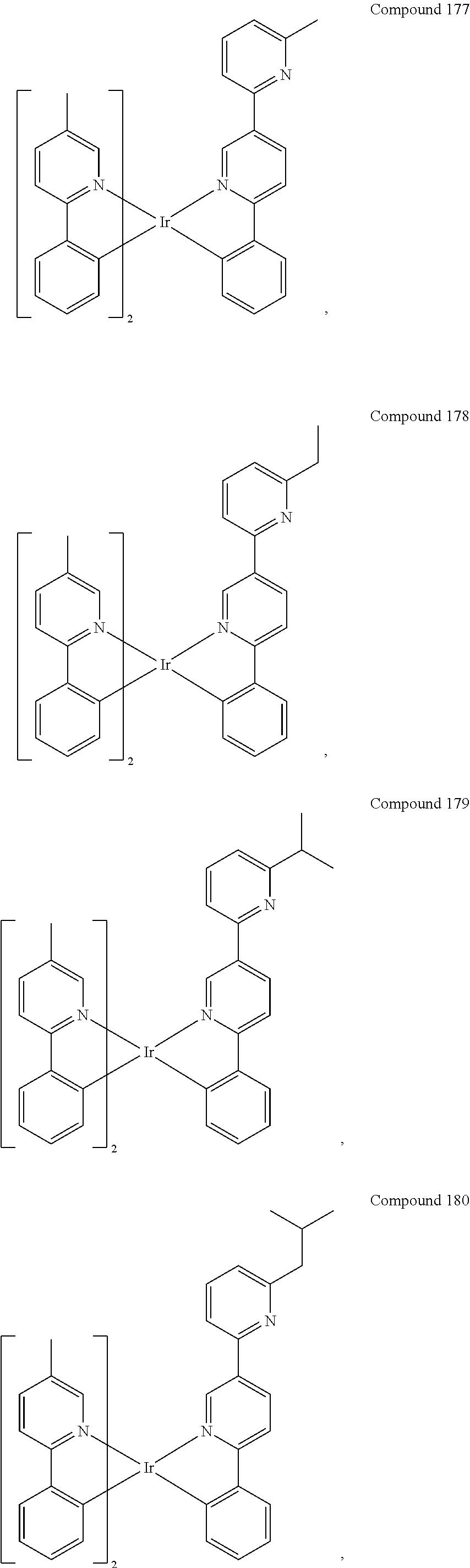 Figure US10074806-20180911-C00117