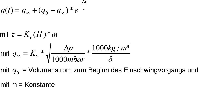 Figure DE102014110161A1_0004