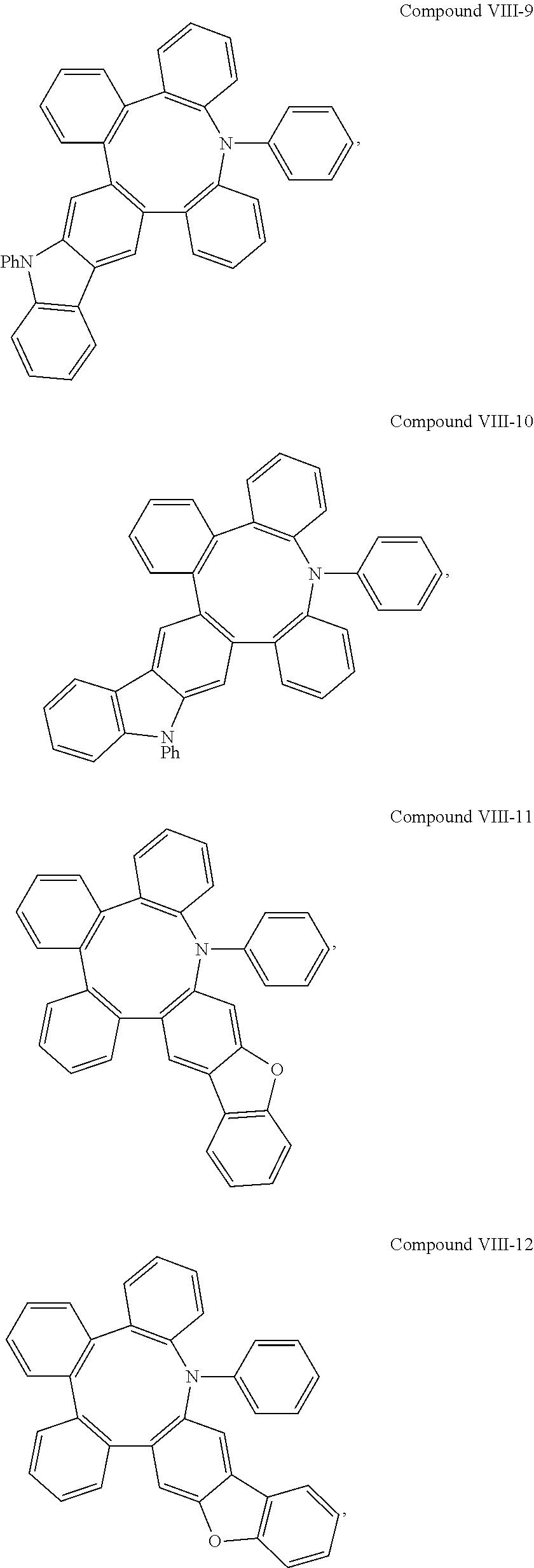 Figure US09978956-20180522-C00035