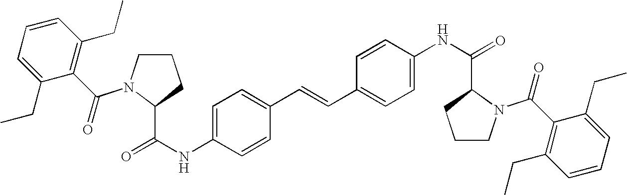 Figure US08143288-20120327-C00219
