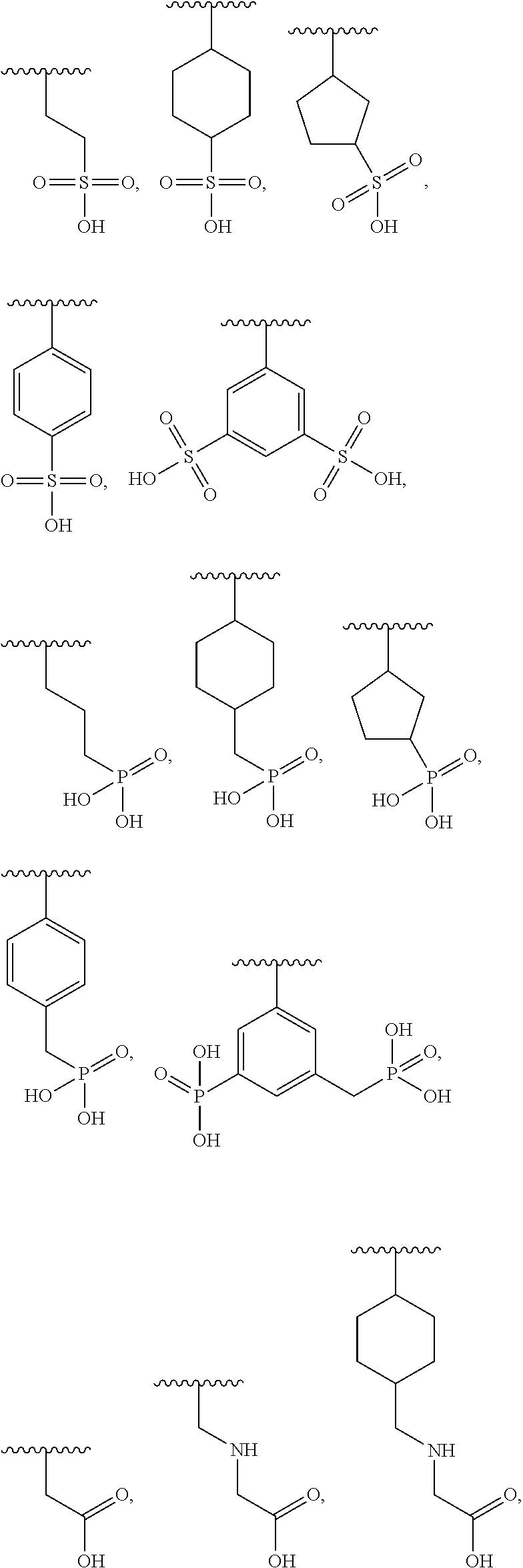 Figure US08476388-20130702-C00001