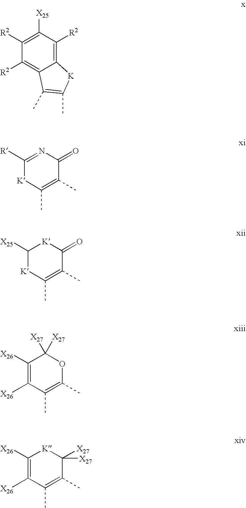 Figure US20070047054A1-20070301-C00008