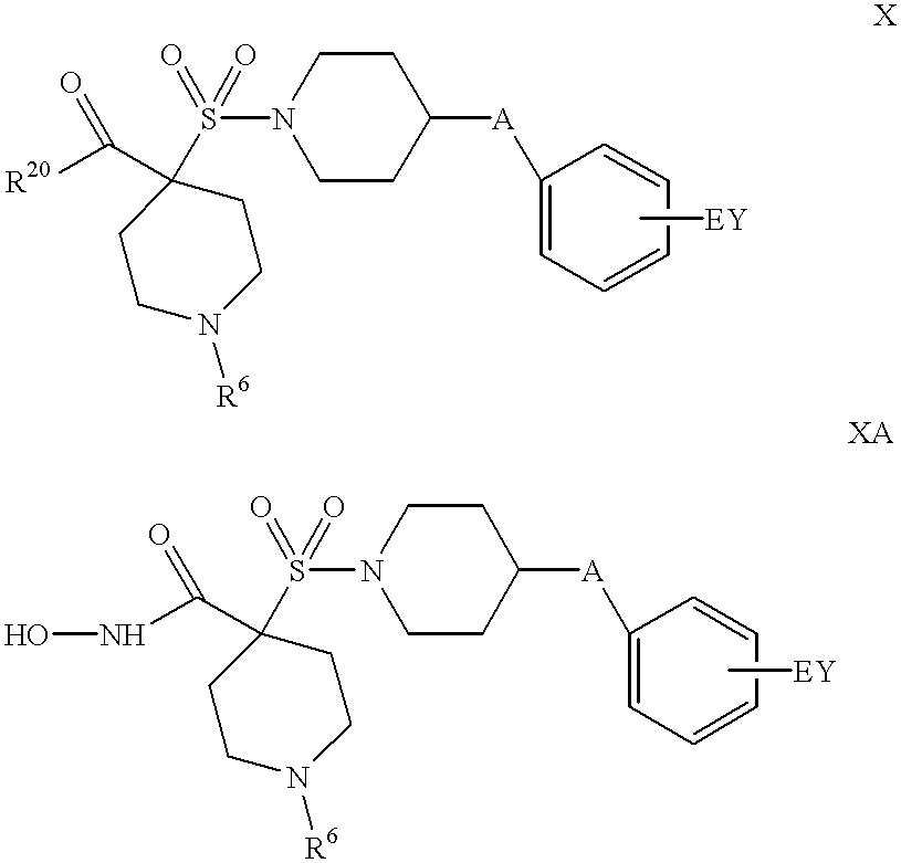 Figure US06372758-20020416-C00013