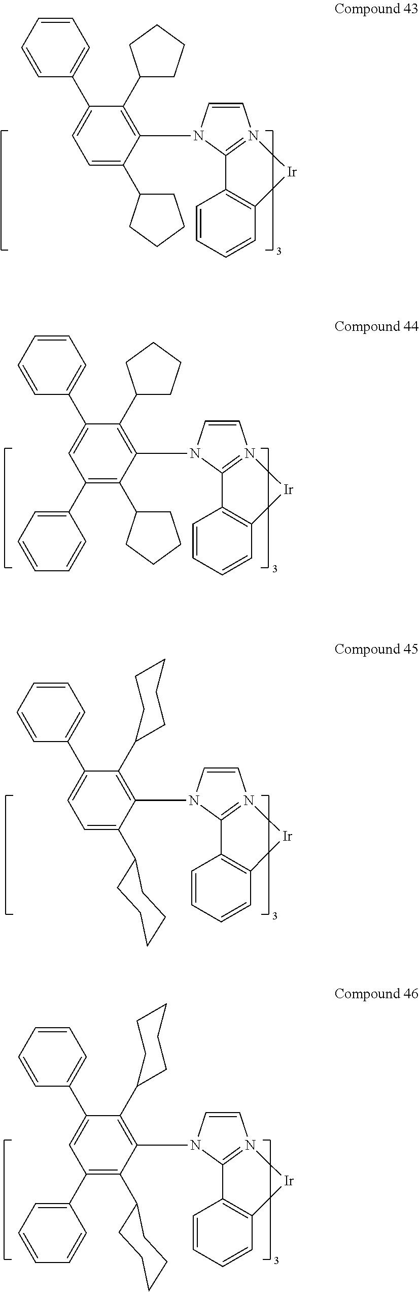 Figure US09735377-20170815-C00024