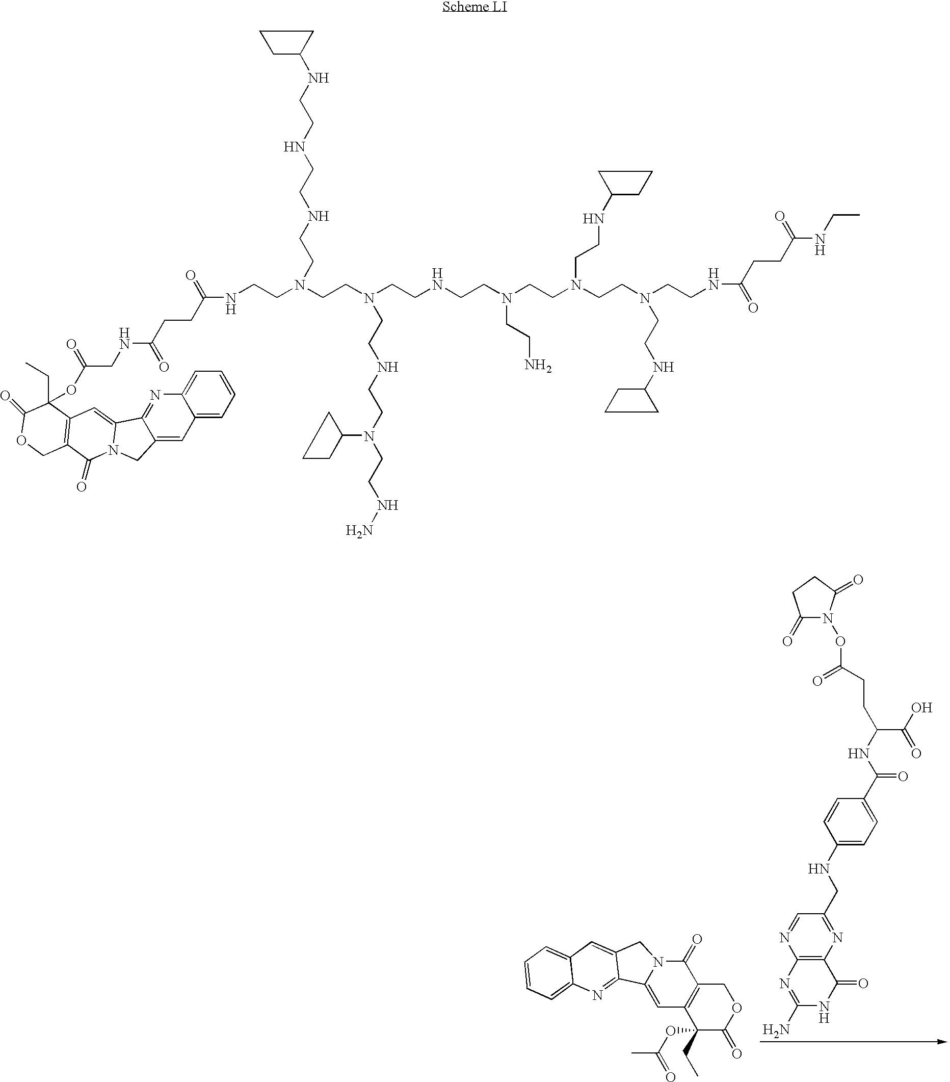 Figure US20080058427A1-20080306-C00077