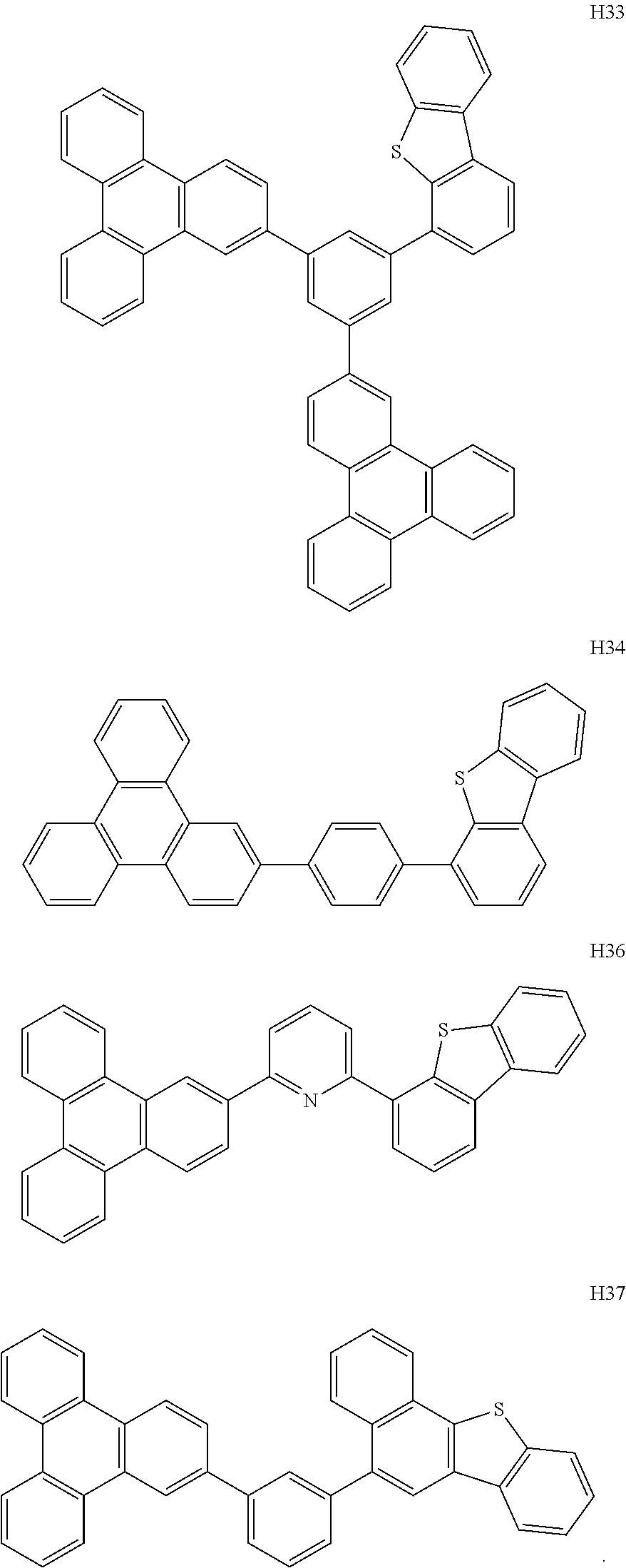 Figure US09040962-20150526-C00106