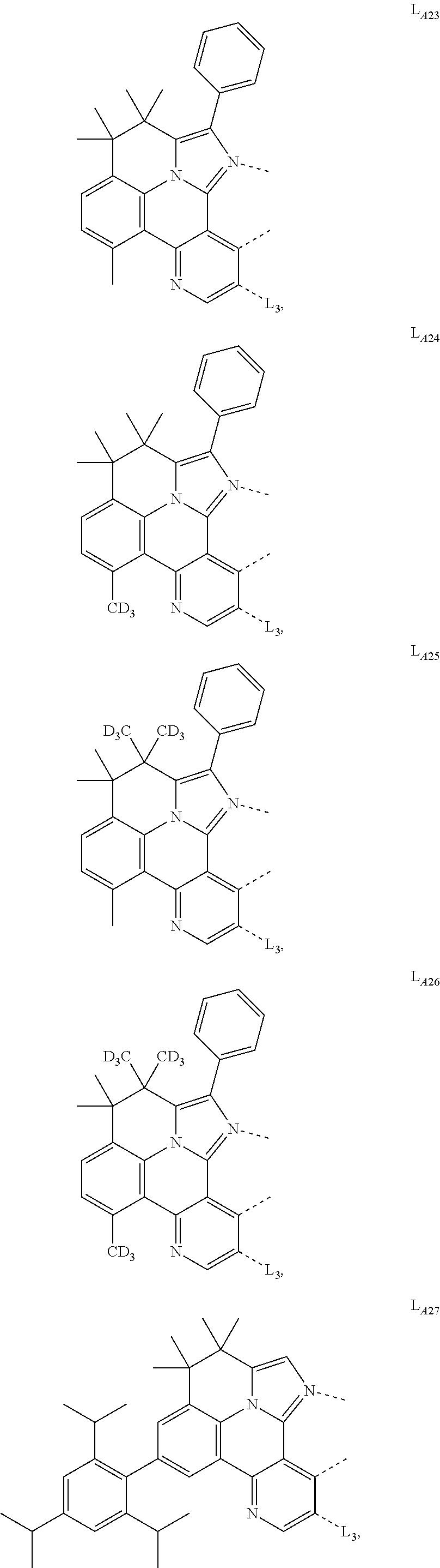 Figure US10301338-20190528-C00020