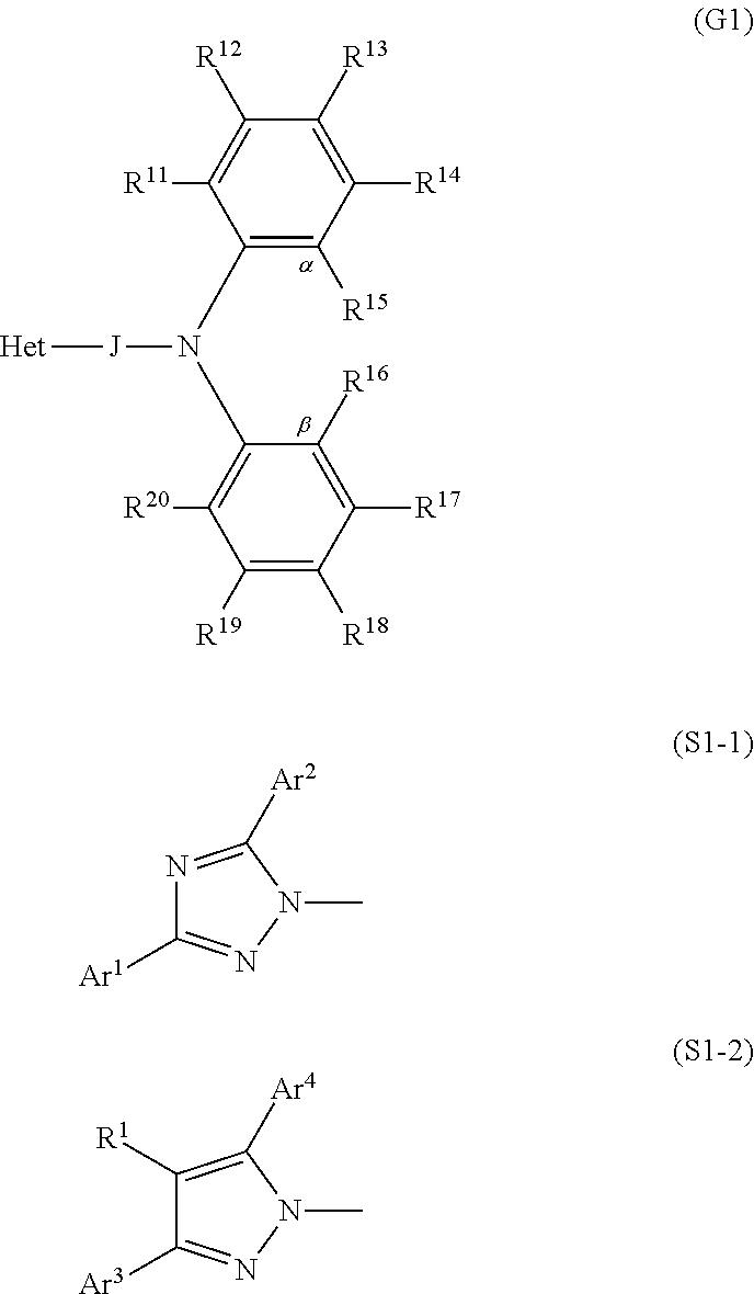 Figure US08551625-20131008-C00001