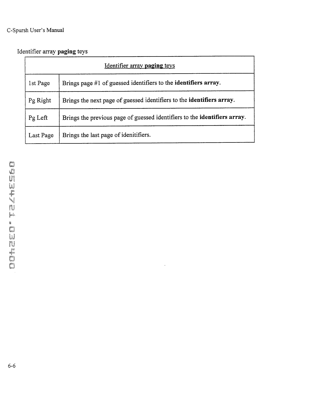 Figure US20030090473A1-20030515-P00081