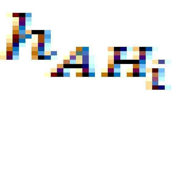 Figure 112012099909968-pat00052