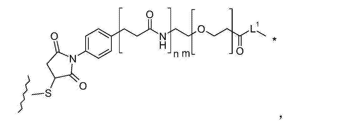 Figure CN105050661BD00452