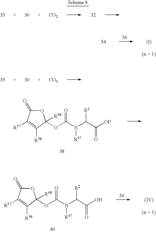 Figure US20060122125A1-20060608-C00039