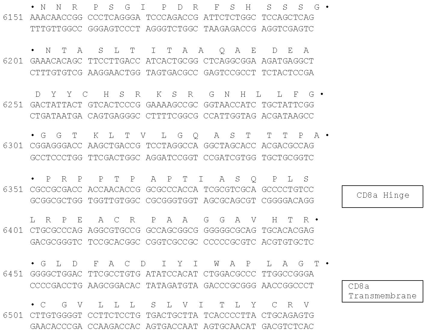 Figure US09446105-20160920-C00003