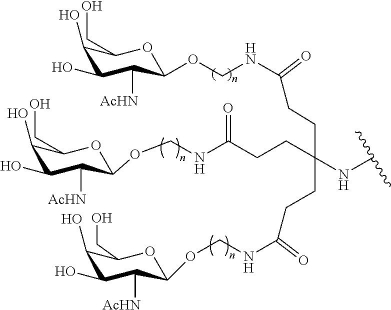 Figure US09932581-20180403-C00231