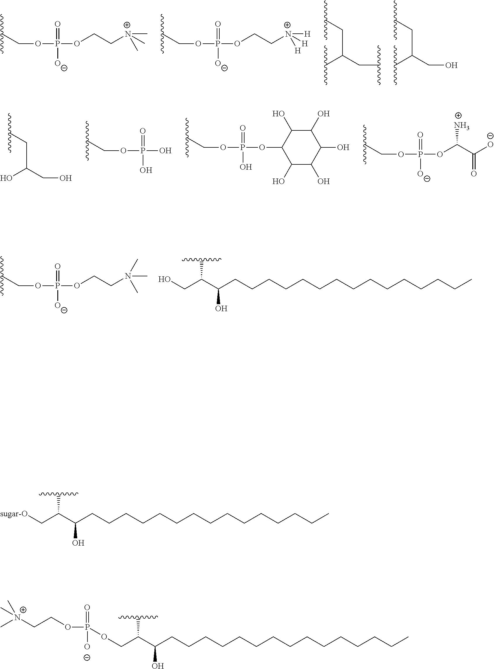 Figure US10154979-20181218-C00008