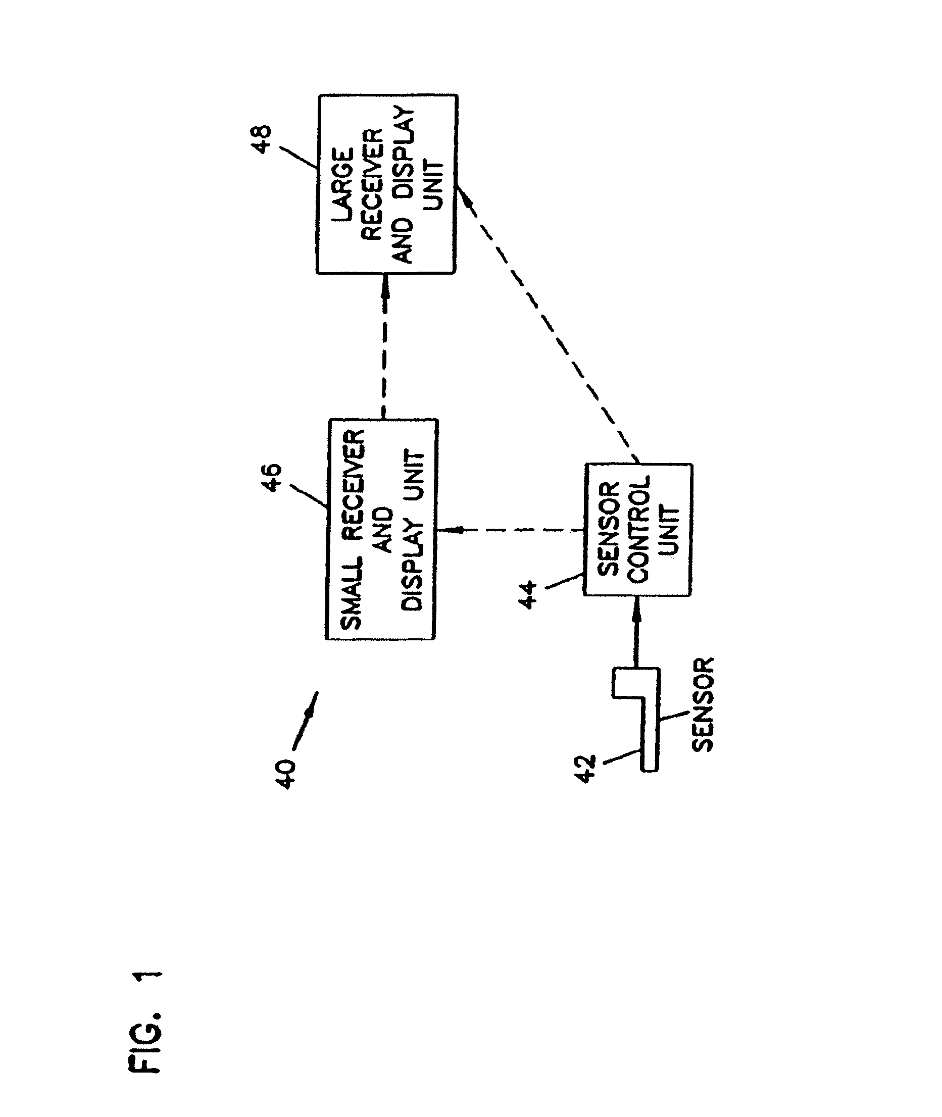 Us8306598b2 Analyte Monitoring Device And Methods Of Use Google Wiring Diagram Further 1950 Packard As Well 1997 Patents