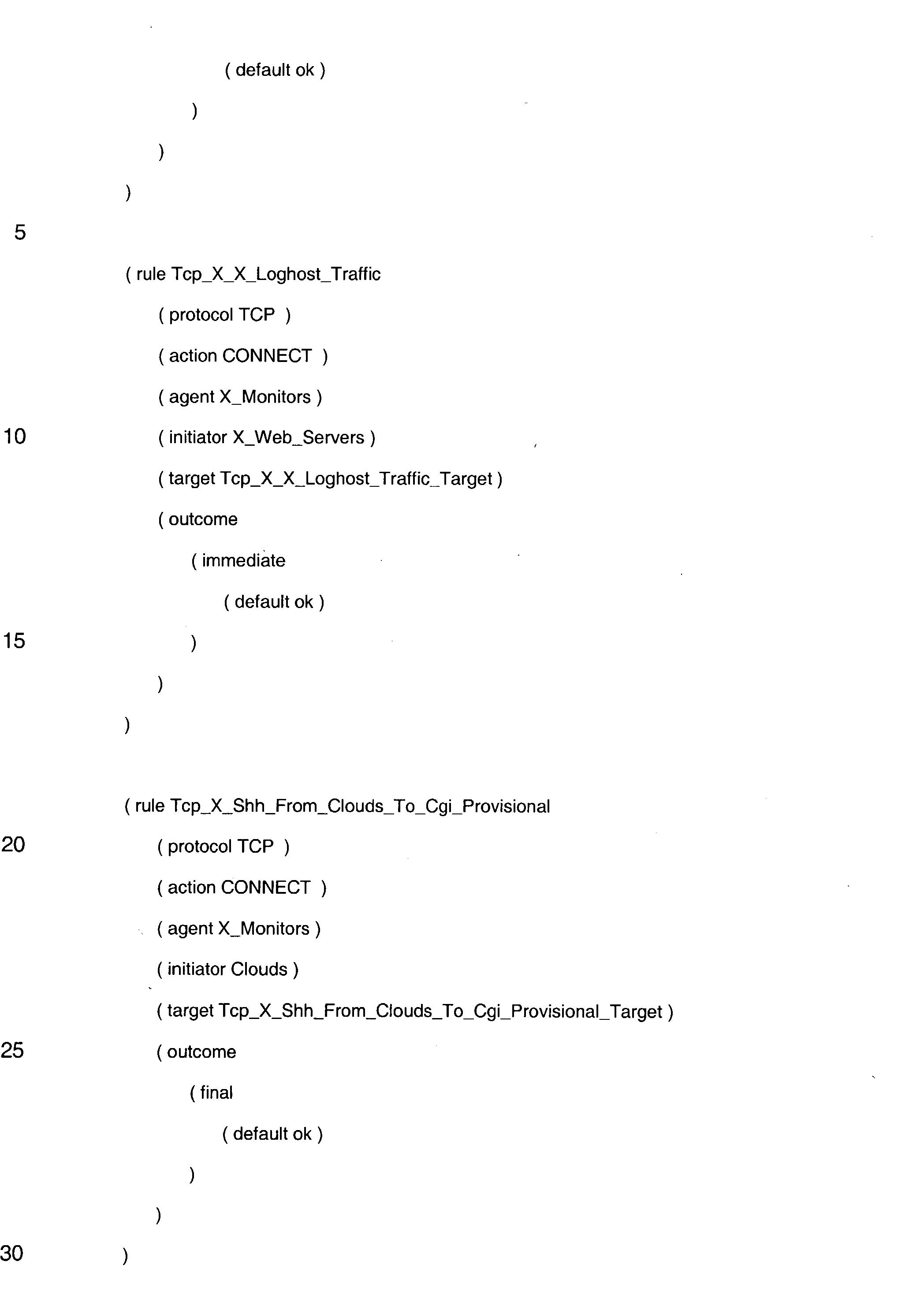 Figure US20040015579A1-20040122-P00050