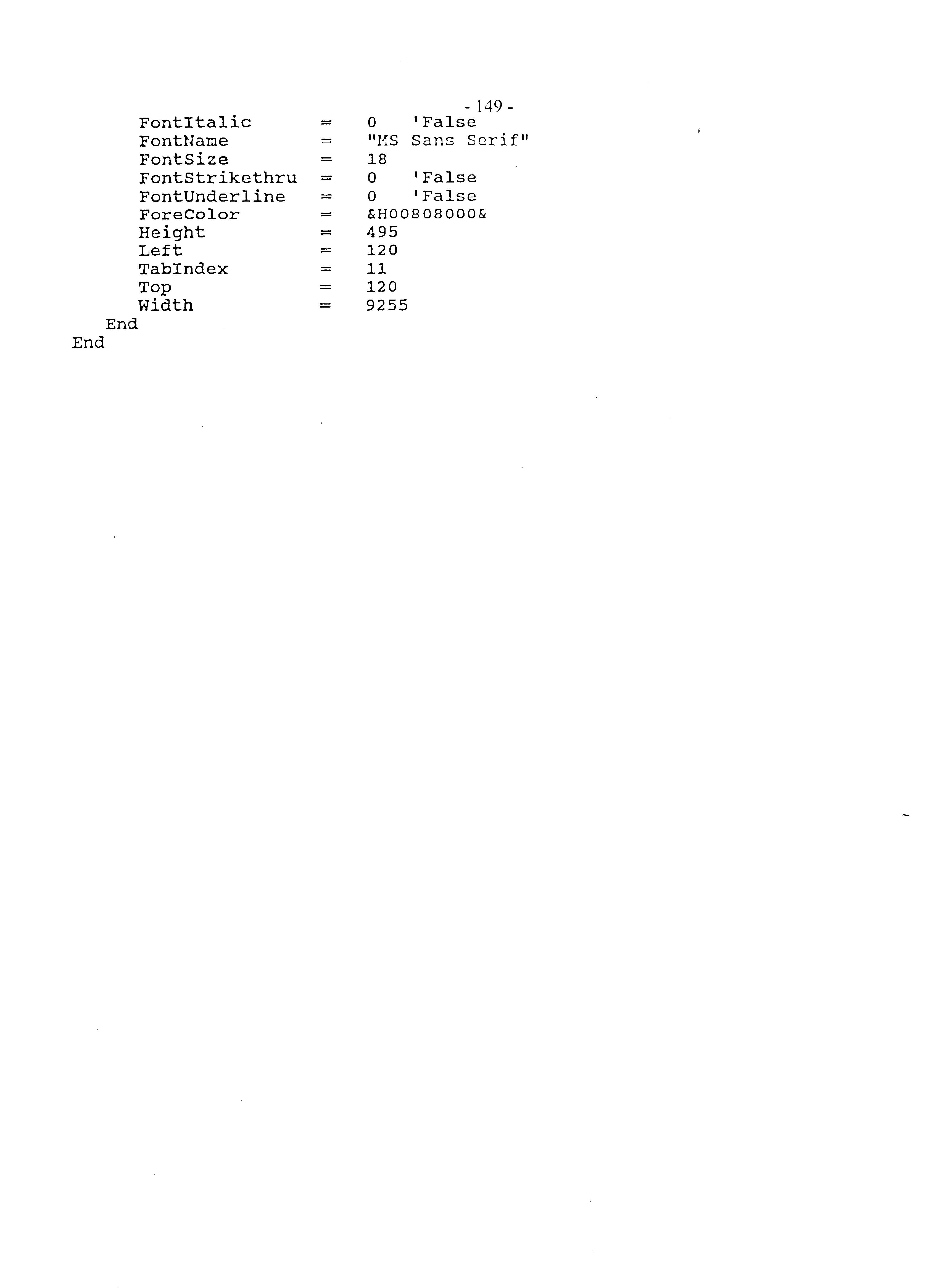 Figure US06449562-20020910-P00011