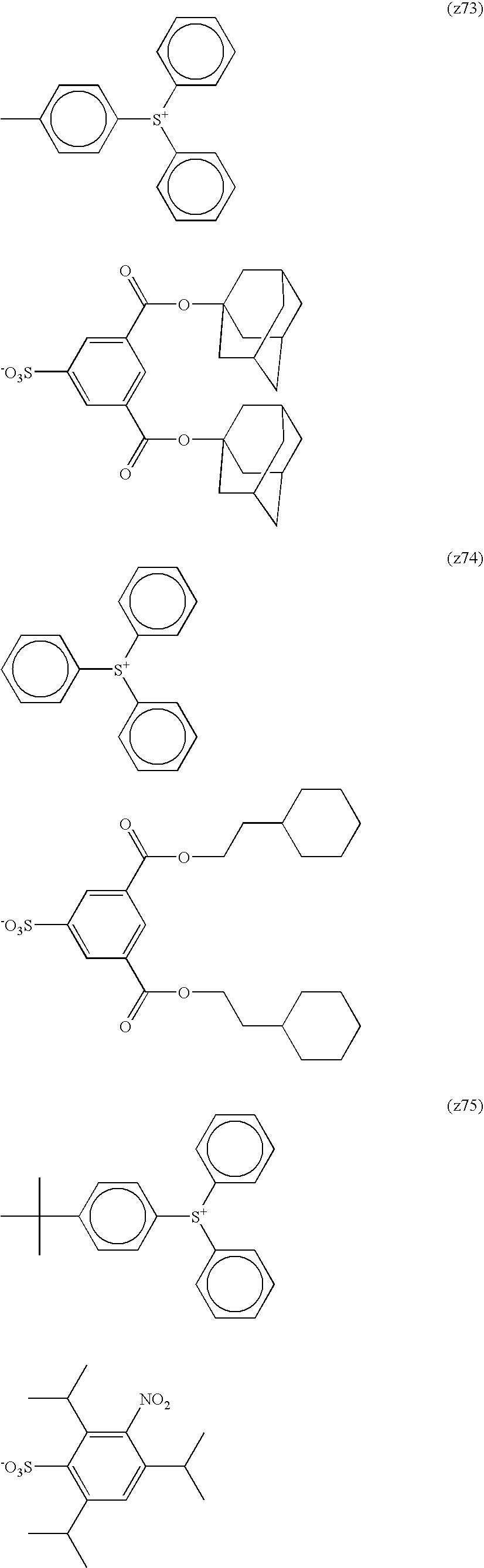 Figure US08637229-20140128-C00063