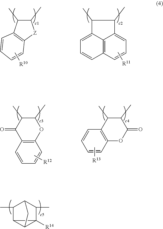 Figure US09017918-20150428-C00005