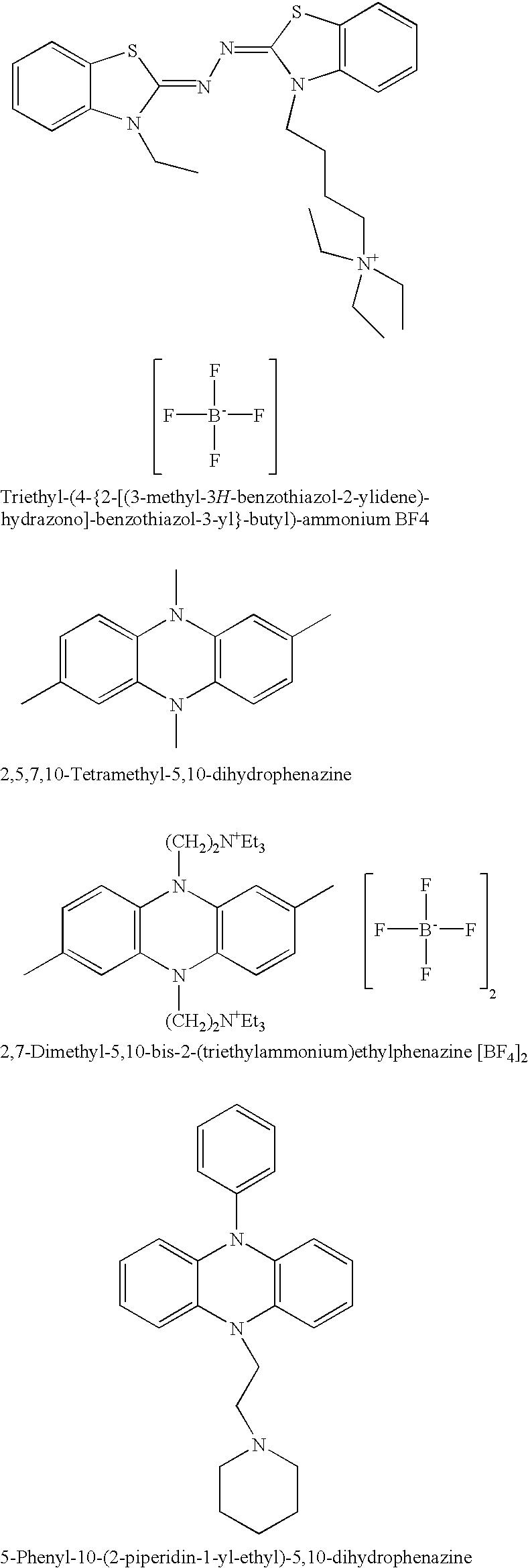 Figure US06445486-20020903-C00006