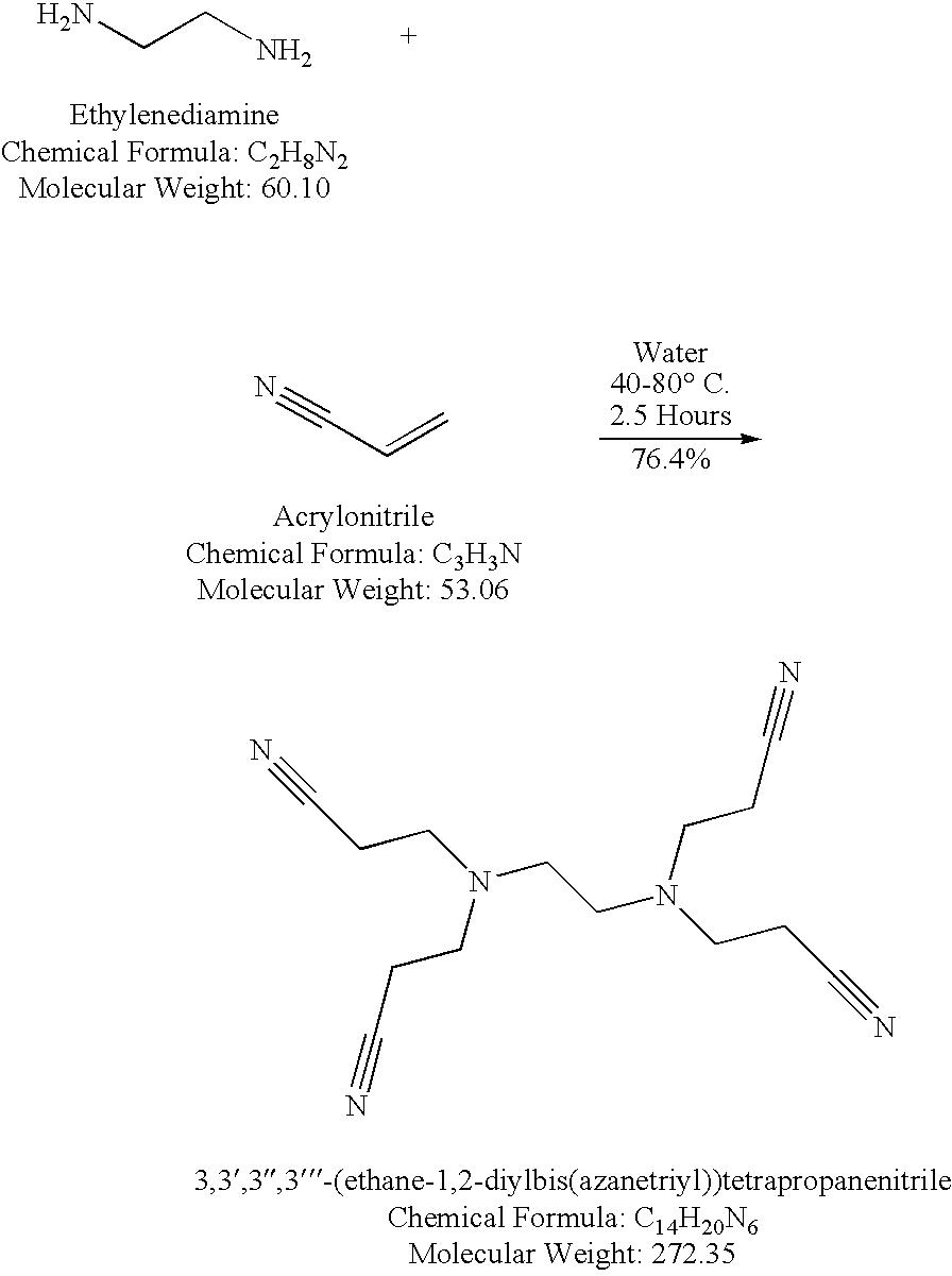 Figure US20090130849A1-20090521-C00113