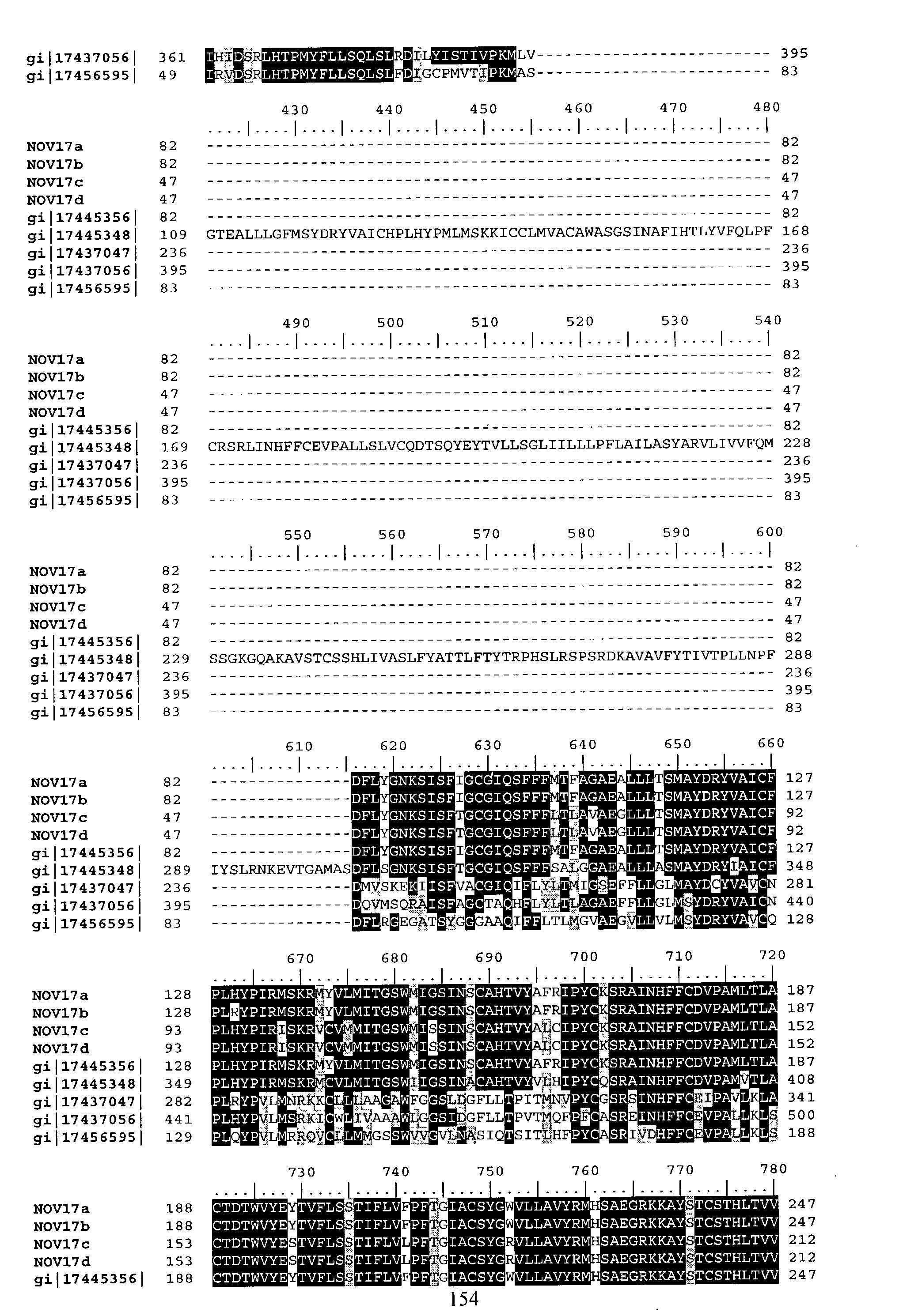 Figure US20040033493A1-20040219-P00043