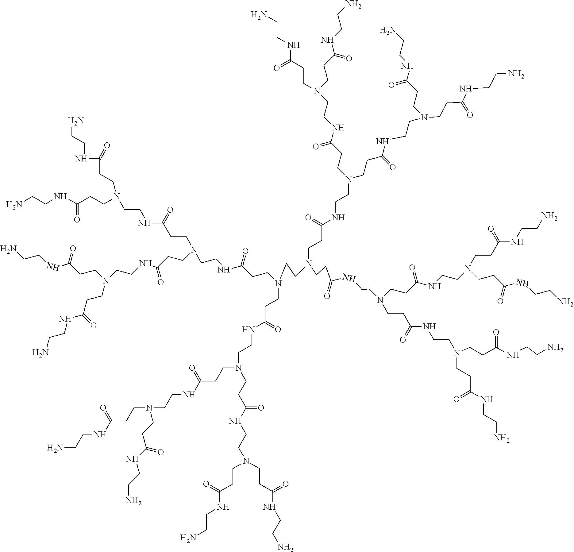 Figure US10213529-20190226-C00007
