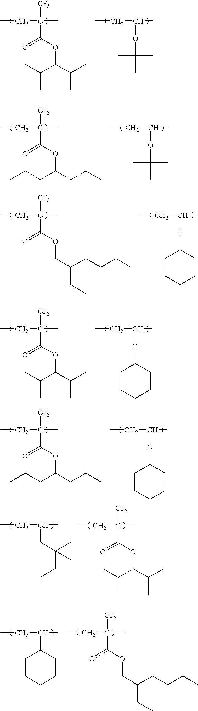 Figure US08241840-20120814-C00077