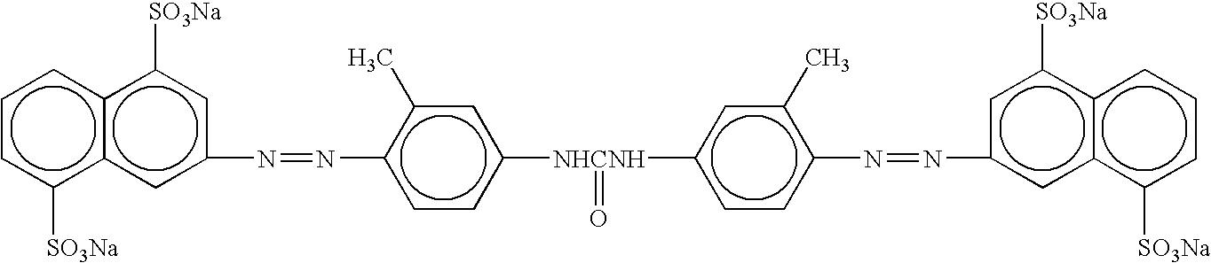 Figure US07086726-20060808-C00035