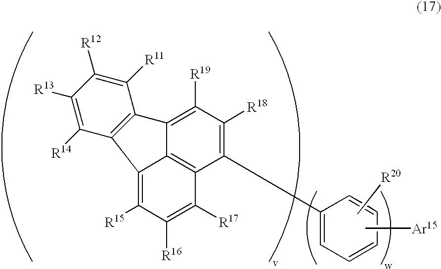 Figure US06929871-20050816-C00009
