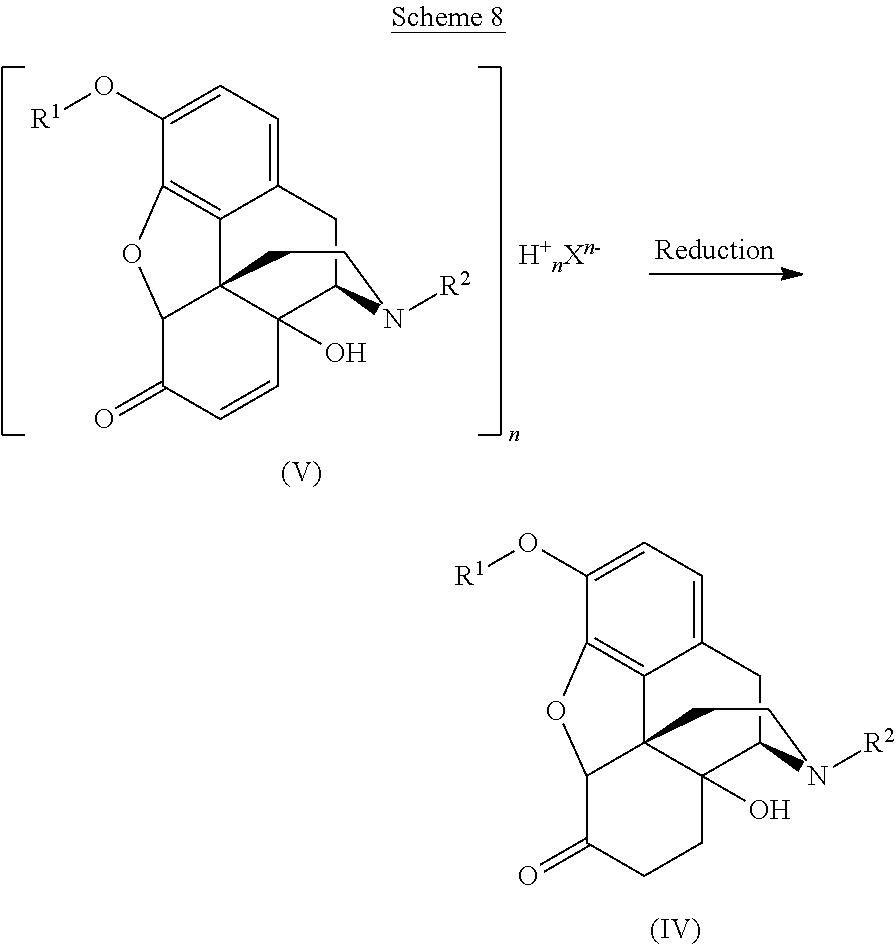 Figure US10202396-20190212-C00016