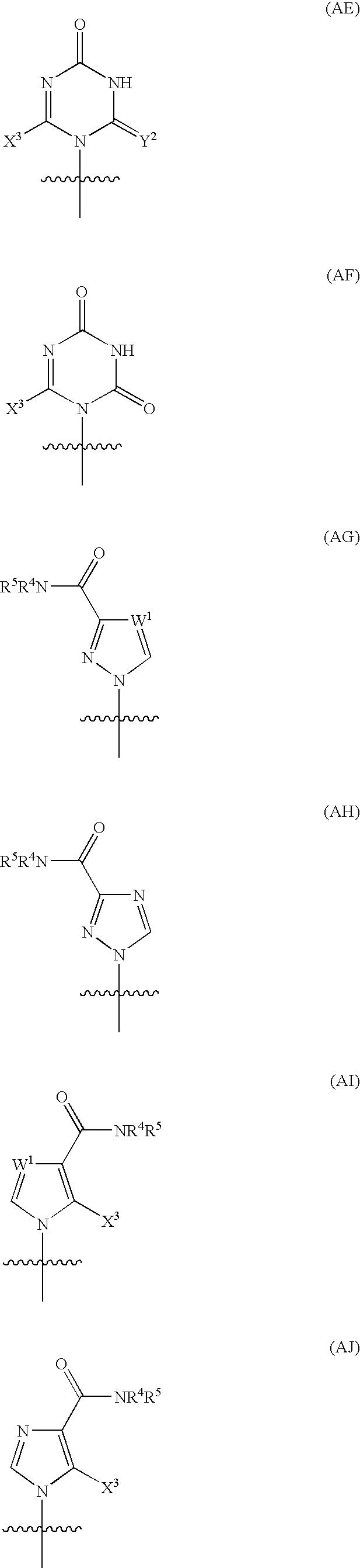 Figure US07384924-20080610-C00033